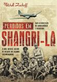 Perdidos em Shangri-La