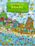 Perdidos no Brasil: para brincar e aprender