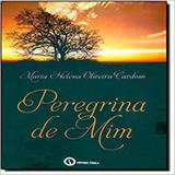 Peregrina de mim - Ithala