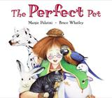 Perfect pet, the - Hco - harper usa