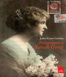 Perguntem A Sarah Gross - Leya brasil