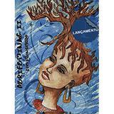 Perifeminas II - Sem Fronteiras - Editora literarua