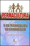 Permacultura e as Tecnologias de Convivência - Ícone