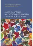 Perola 01 - perola no parque - 1 - Editora fundamento educacional ltda