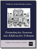 Perturbacoes sonoras nas edificacoes urbanas - Del rey
