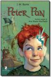 Peter Pan - 2560 - Moderna