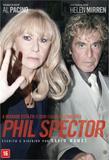 Phil Spector - Warner home video