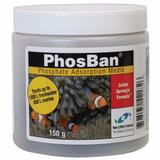 Phosban Removedor De Fosfato E Silicato 150g - Tlf