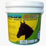 Phoscav Equinos Núcleo Para Equinos Com Minerais e Vitaminas Embalagem 5 Kg - Agrocave