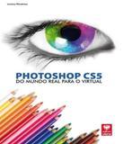 Photoshop Cs5 - Do Mundo Real Para O Virtual - Viena