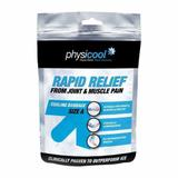 Physicool Bandagem Tamanho A (Punho, Cotovelo e Tornozelo) - Physicool