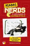 Piadas Nerds: As melhores piadas de matemática
