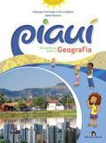 Piauí - encontros com a geografia - Ed. do brasil