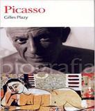 Picasso - Biografia - Pocket - Lpm