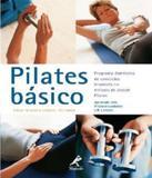 Pilates Basico - Manole - publico