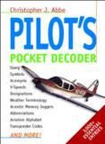 Pilots pocket decoder - Mhp - mcgraw hill professional