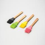 Pincel de Silicone - Lyor design