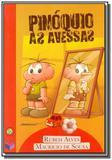 Pinoquio as avessas - Verus