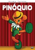 Pinoquio - New pop