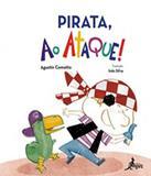 Pirata, Ao Ataque! - Canguru