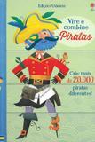 Piratas : Vire e combine