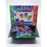 PJ Masks Anel Pop Fun Com 32 DTC