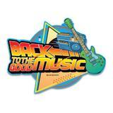 Placa de Parede - Back to The Good Music - Kathavento