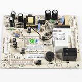 Placa De Potência Electrolux DF80 70202437