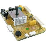 Placa de Potência Lavadora Electrolux 10Kg LT10B 70203415