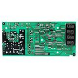 Placa  eletronica de potencia microondas electrolux  meg41 mex41 127v 220v