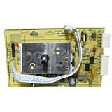 Placa Eletrônica Lavadora Electrolux LTE09 Bivolt 70202145