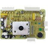 Placa eletronica potencia lavadora electrolux 127v 220v 70202905
