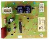 Placa Geladeira Frost Free Brastemp ou CONSUL BRM35 BRM4 BRM41A BRM41B CRM38 CRM38A CRM38B 110 volts - Wl placas