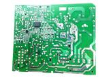 Placa Módulo Freezer Brastemp Bvr28 W10619169 110v Original
