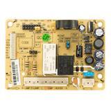 Placa potencia refrigerador - df46 df49 - Electrolux