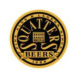 Placa Squatters Beers Redonda - All classics