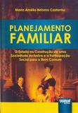 Planejamento Familiar - Juruá