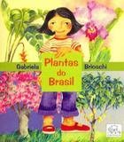 Plantas do Brasil - Odysseus