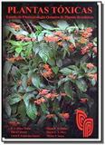 Plantas toxicas - plantarum - Diversos