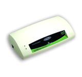 Plastificadora A4 e Ofício para Polaseal Modelo Menno PLM 23