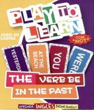 Play To Learn - The Verb Be In The Past