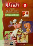 Playway to English 3 - PupilS Book - Cambridge do brasil