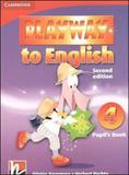 Playway to english 4 - pupils book - second edition - Cambridge university press do brasil