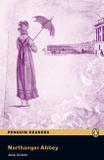 Plpr6:Northanger Abbey Book And Mp3 Pack