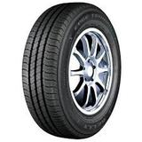 Pneu 165/70 r 13 kelly edge touring - Goodyear