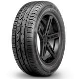 Pneu 175/55 R 15 - C. Premium Contact2 77T - Continental