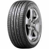 Pneu 175/60/15 Dunlop - Lm704 - NISSAN MARCH