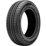 Pneu 175/65R14 82H Vectra JK Tyres