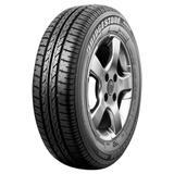 Pneu 175/65R14 Bridgestone B250 Ecopia 82T - PROMOÇÃO