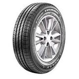 Pneu 175/70 r 13 kelly edge touring - Goodyear